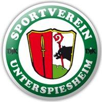 SV DJK Unterspiesheim