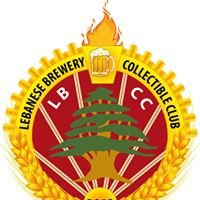 Lebanese Brewery Collectible Club  LBCC