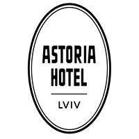 Astoria Hotel Lviv