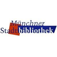 Stadtbibliothek Am Gasteig