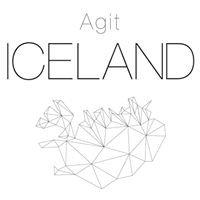 Agit Iceland