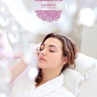 Salon Piękności  Isabell