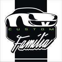 Custom Familia