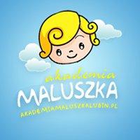 Przedszkole Językowe Akademia Maluszka w Lubinie