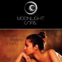 Moonlight & Medical SPA