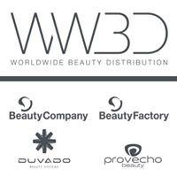 WWBD Group / Beauty Factory