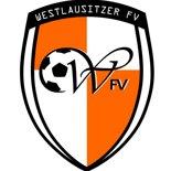 Westlausitzer Fußball Verband e.V.