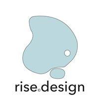 rise.design