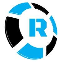 Rotomatic Rotomolding