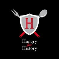 Hungry for History
