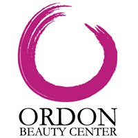 Ordon Beauty Center