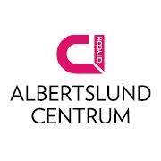 Albertslund Centrum