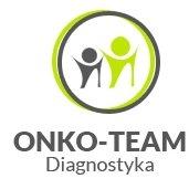 ONKO-Team Diagnostyka Gabinety Lekarskie