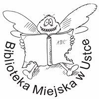 Biblioteka Miejska w Ustce