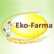 Eko Farma
