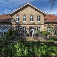 Hotel Schlösschen Sundische Wiese Zingst