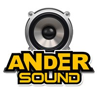 Andersound