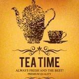 Vintage - Tea & Coffee House