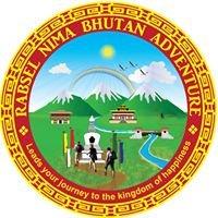 Rabsel Nima Bhutan Adventure