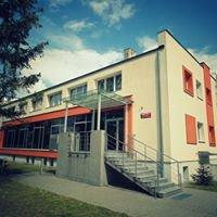 Biblioteka Publiczna Gminy Gołuchów
