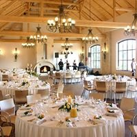 Krakow Valley Golf Weddings & Parties