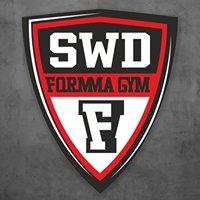 SWD Formma Gym