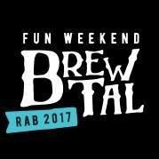 Brewtal Craft Beer Festival