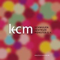 KCM Schwulenzentrum Münster e. V.