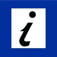 Centrum Informacji Turystycznej w Bielawie