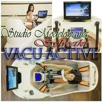 Studio Modelowania Sylwetki Vacu Activ