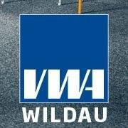 VWA Wildau, Zweigakademie der VWA Cottbus