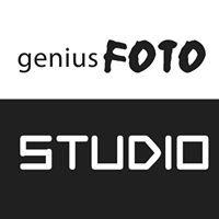 geniusFOTOSTUDIO