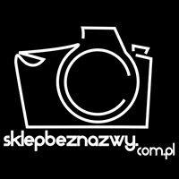 sklepbeznazwy.com.pl
