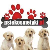 psiekosmetyki.pl