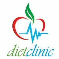 Dietclinic - Poradnia Dietetyki Klinicznej - mgr Paulina Augustyn