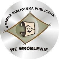 Gminna Biblioteka Publiczna we Wróblewie