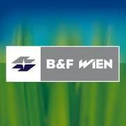 B&F Wien - Bestattung und Friedhöfe