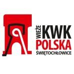 Wieże KWK Polska Świętochłowice