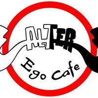 Alter Ego Cafe- Starachowice