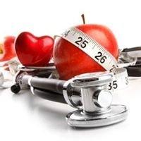 Instytut Stylu Życia - Lifestyle medicine