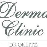 Derma-Clinic  dr Orlitz
