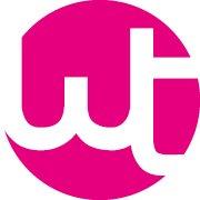 Werner-Tours