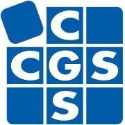 CGS DRY HIRE