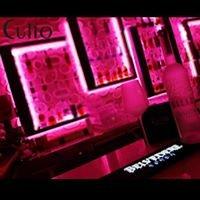 LEVEL Café & Night bar