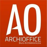 Archioffice.PL