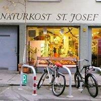 Naturkost St. Josef