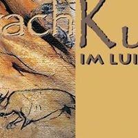Sprachkunst im Luisenhof