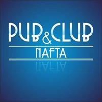 Club Nafta