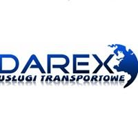 Darex Usługi Transportowe
