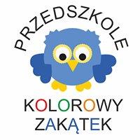 Przedszkole Kolorowy Zakątek przy PSONI Koło w Tarnowie